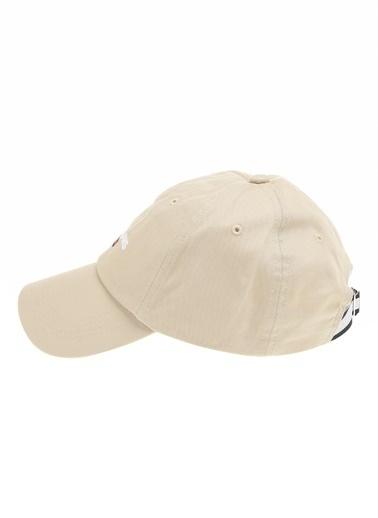 Tommy Hilfiger Şapka Bej